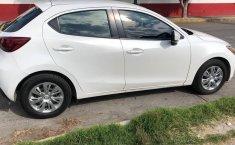 Se vende Mazda 2 HatchBack -5