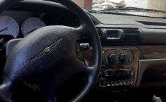 Venta de Chrysler Cirrus -4