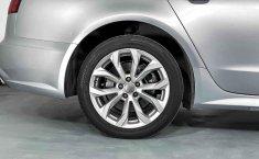 Audi A6 2017 Con Garantía At-40