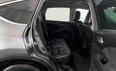 Honda CR-V 2013 Con Garantía At-27