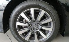 Toyota Sienna En buen Estado-17