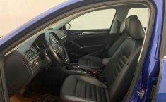 Volkswagen Passat 2016 Con Garantía At-24