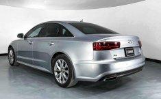 Audi A6 2017 Con Garantía At-36