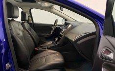 Ford Focus 2015 Con Garantía At-21