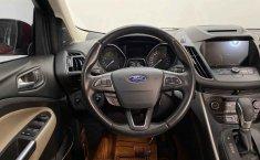 Ford Escape 2017 Con Garantía At-18