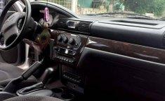 Venta de Chrysler Cirrus -3