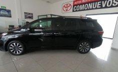 Toyota Sienna En buen Estado-15
