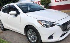 Se vende Mazda 2 HatchBack -3