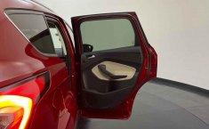 Ford Escape 2017 Con Garantía At-15