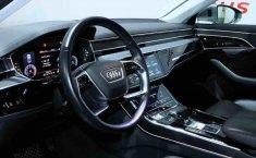 Audi A8 Premium Quattro 2019-5