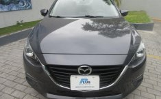 Mazda 3 Impecable-9