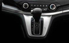 Honda CR-V 2013 Con Garantía At-21