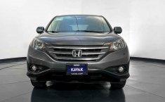 Honda CR-V 2013 Con Garantía At-20