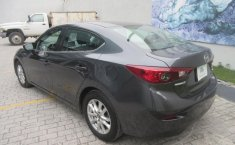 Mazda 3 Impecable-8
