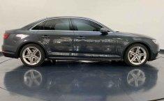Audi A4 2018 Con Garantía At-16