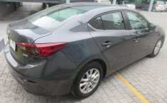 Mazda 3 Impecable-7