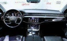 Audi A8 Premium Quattro 2019-3