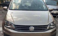 VW Vento 2020 Versión startline -4