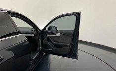 Audi A4 2018 Con Garantía At-15