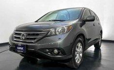 Honda CR-V 2013 Con Garantía At-18