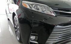 Toyota Sienna En buen Estado-14