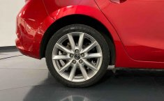 Mazda 3 2017 Con Garantía At-31
