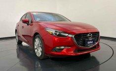 Mazda 3 2017 Con Garantía At-30