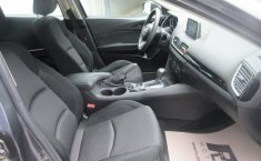Mazda 3 Impecable-6
