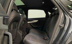 Audi A4 2018 Con Garantía At-13