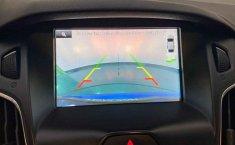 Ford Focus 2015 Con Garantía At-15