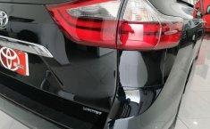 Toyota Sienna En buen Estado-13