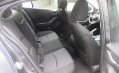 Mazda 3 Impecable-5