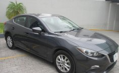 Mazda 3 Impecable-4