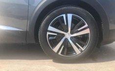 Peugeot 3008 2020 5p GT Line L4/2.0/T Diesel Aut-8