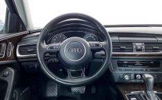 Audi A6 2017 Con Garantía At-27