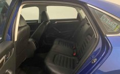 Volkswagen Passat 2016 Con Garantía At-15