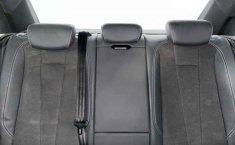 Audi A4 2018 Con Garantía At-11