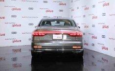 Audi A8 Premium Quattro 2019-2