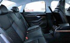 Audi A8 Premium Quattro 2019-1