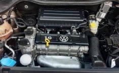 VW Vento 2020 Versión startline -3