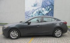 Mazda 3 Impecable-3