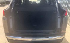 Peugeot 3008 2020 5p GT Line L4/2.0/T Diesel Aut-7