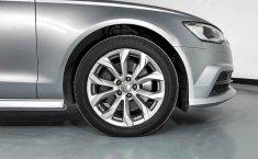 Audi A6 2017 Con Garantía At-21