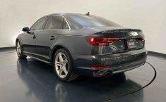 Audi A4 2018 Con Garantía At-8