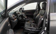 Honda CR-V 2013 Con Garantía At-16