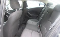 Mazda 3 Impecable-2