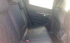 Peugeot 3008 2020 5p GT Line L4/2.0/T Diesel Aut-5