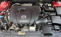 Mazda 3 2017 Con Garantía At-16