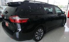 Toyota Sienna En buen Estado-9