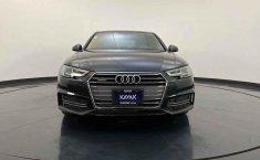 Audi A4 2018 Con Garantía At-7